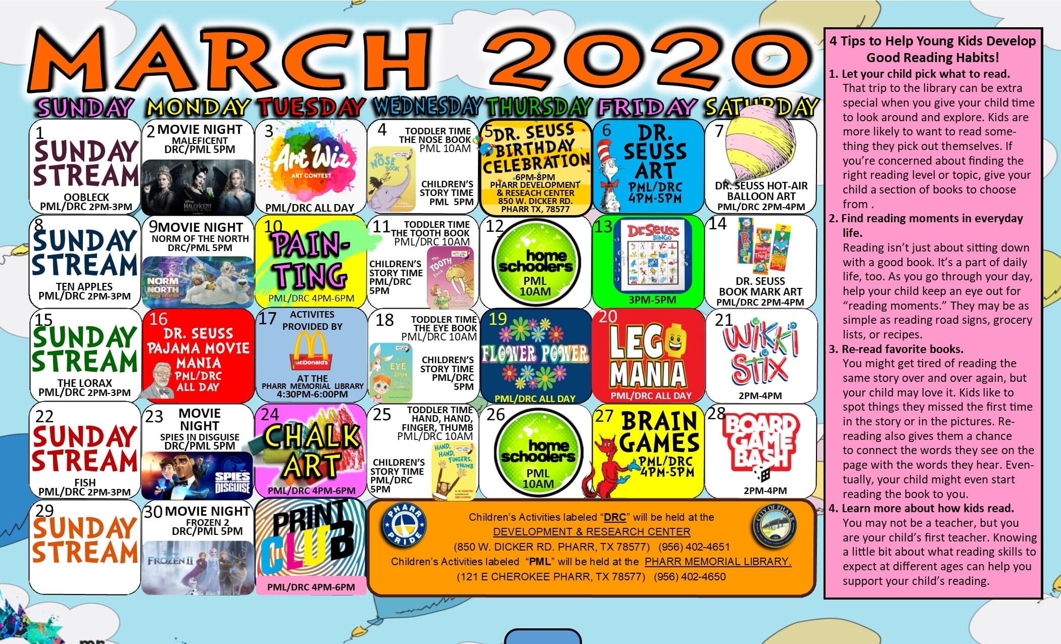 march-2020-web